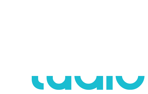 Joss1 Studio - Communications Visuelles