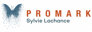 Logo Promark