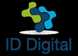 iddigital-logo