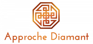 logo-Approche DIamant
