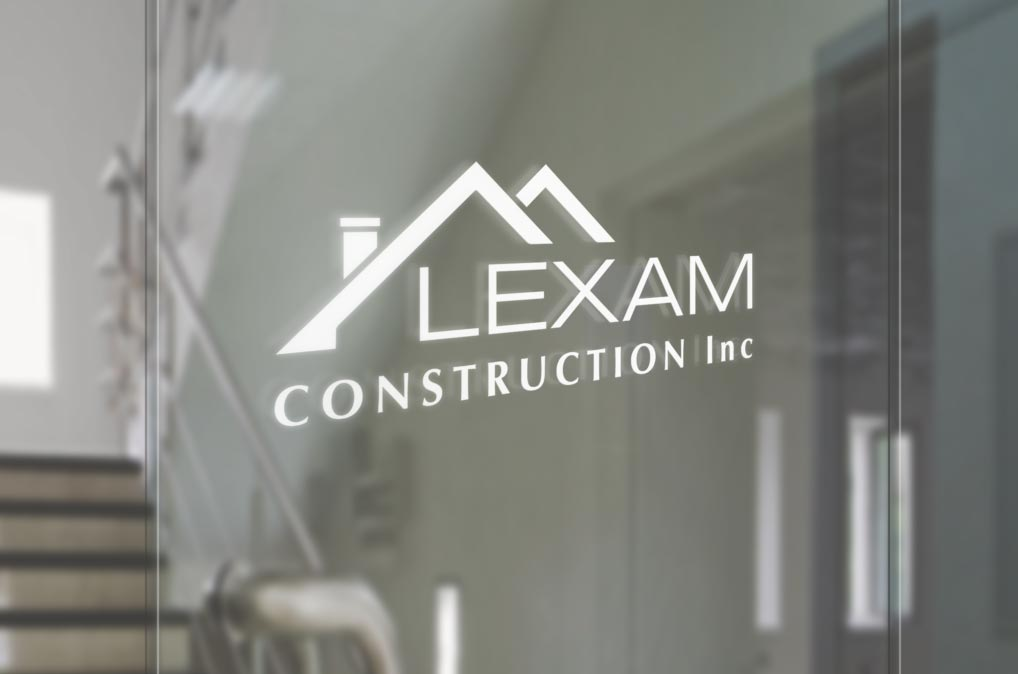 Logo-LEXAM Construction