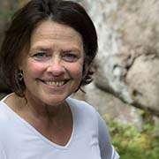 Isabelle Depelteau