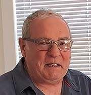 Paul Carle